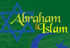 Abraham and Islam (Booklet)