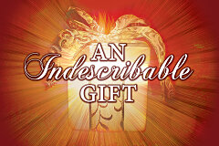 An Indescribable Gift - Christmas (CD Set)