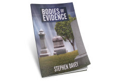Bodies of Evidence (Booklet)
