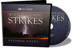 When Lightning Strikes (CD Set)