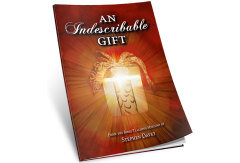An Indescribable Gift (Paperback)