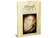 Almost Empty (Paperback)