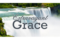 Extravagant Grace (CD Set)