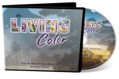 In Living Color (CD Set)