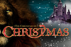 The Chronicles of Christmas (Booklet)