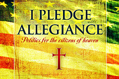 I Pledge Allegiance (CD Set)