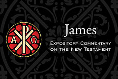 James Expository Commentary On The New Testament