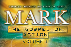 Mark Volume 1 (Study Guide)
