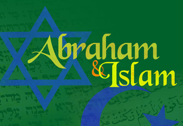 abraham and islam web 2020