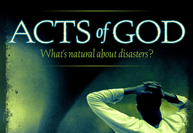 acts of god web 2020