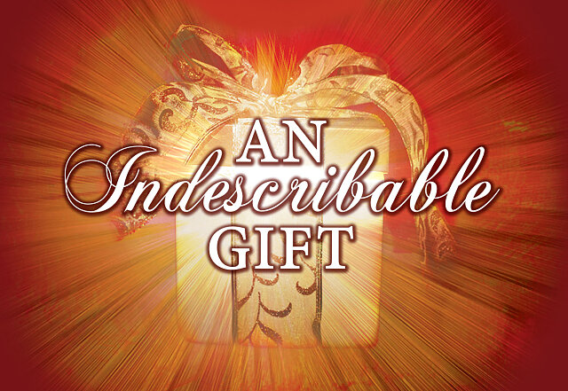 an indescr gift web 2020 copy