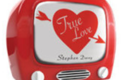 True Love Digital Download