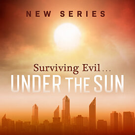 surviving evil new series 800x800