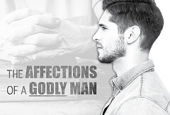 Affections of a Godly Man (CD Set)